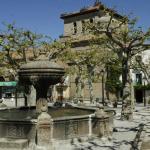 Pueblos bonitos de Ávila cerca de Madrid para visitar este otoño