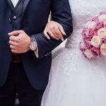 Las cosas que siempre olvidan los novios al planificar una boda