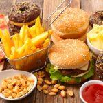 Estos son los alimentos que pueden causar demencia