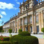 Pueblos bonitos de Segovia para hacer una escapada este otoño
