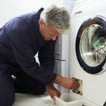 Estas son las formas más efectivas de limpiar tu lavadora