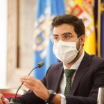 Un consejero del PSOE de Melilla adjudicó un laboratorio Covid con un sobrecoste de 338.000€