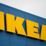 El respaldo de Ikea por 12 euros para no sufrir más dolores de espalda