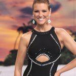 Estas son las 'Miss España' que están a todas horas en televisión