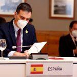 Si tu casa vale 200.000 euros, eres rico: Sánchez busca crujirte más con Patrimonio y Sucesiones