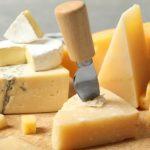 Estos son los errores que cometes al guardar el queso
