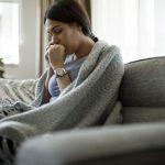 Cómo saber si mi tos es por gripe, catarro o covid-19