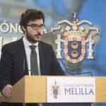 La madre de un consejero del PSOE creó una empresa para pedir una subvención de 248.000€ que firmaba su hijo