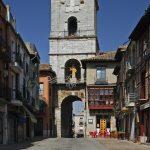 Pueblos bonitos de Zamora para visitar un fin de semana de otoño
